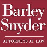 Barley Snyder, Attorneys at Law.jpg