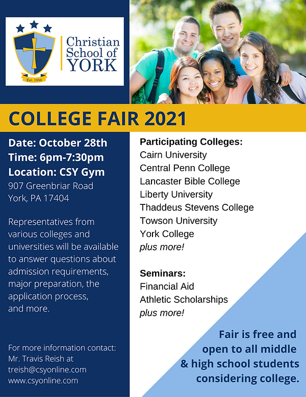 College Fair Flyer.png