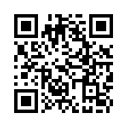 Golf QR Code for website.png