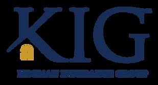 Kocman Insurance Group.PNG