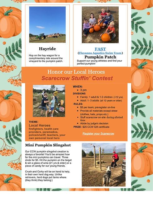 Harvest Fest 2021Flyer2.jpg