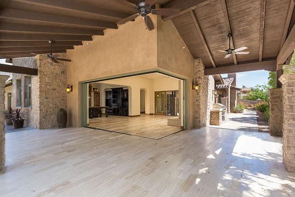 18504 Calle La Serra Rancho-small-010-18504 Calle La Serra-666x445-72dpi.jpg