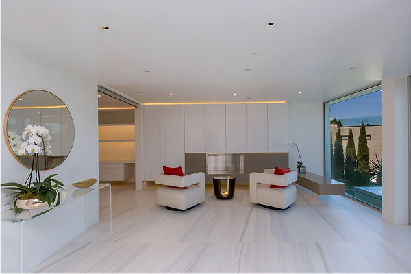 014_Main Floor Living Area.jpg