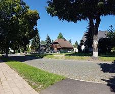 Immobilienmakler Kaulsdorf.jpg