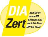 Logo DIAZert Makler Zocholl Immobilien.jpg