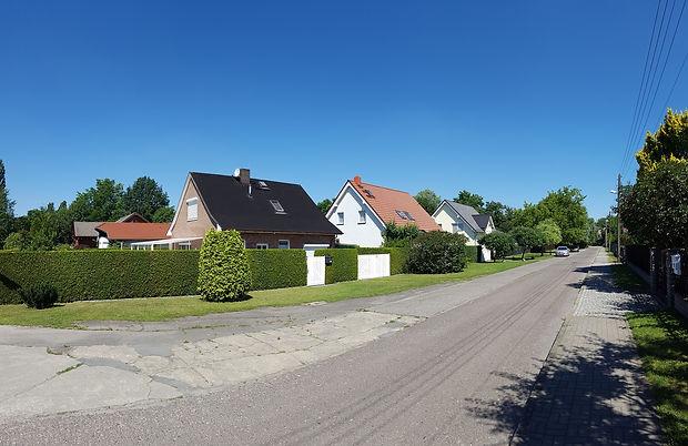 Biesdorf.jpg