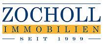 Immobilienmakler in Berlin Zocholl Immobilien GmbH