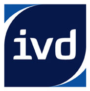 Immobilienverband Deutschland IVD Logo.jpg