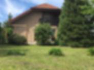 Einfamilienhaus.jpg