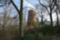 Wasserturm am Obersee in Berlin.JPG