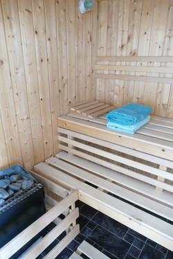 Sauna_