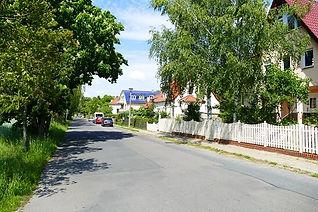 Immobilienmakler in Berlin Karow
