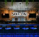 Melvin.jpg