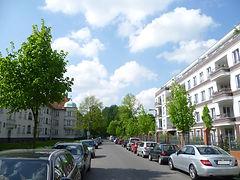 Immobilienmarkt in Berlin-Pankow