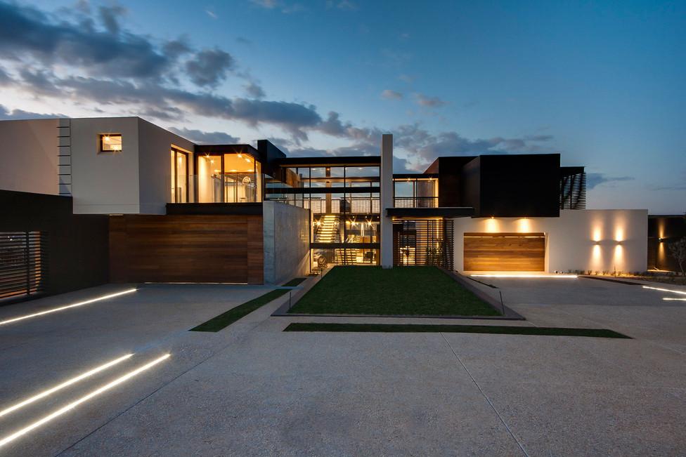 Nico-vdm-house-boz-11.jpg
