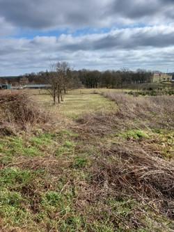 Grundstücksansicht 5