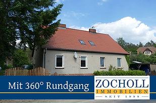 Titelbild Doppelhaus.jpg