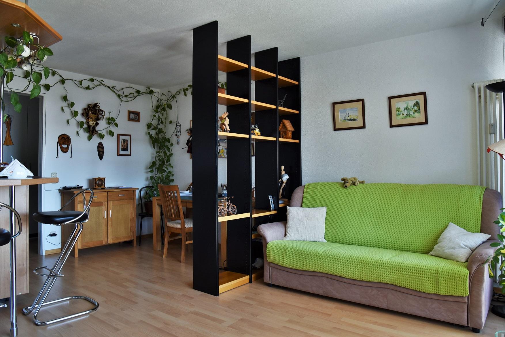 Wohnzimmer_