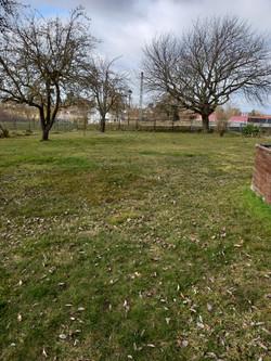 Grundstücksansicht 2