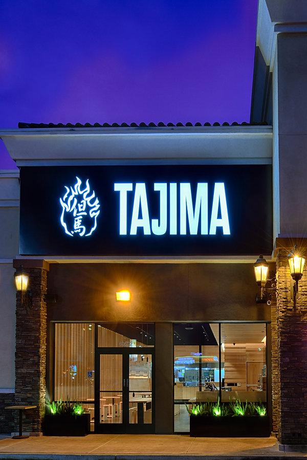Tajima 32.jpg