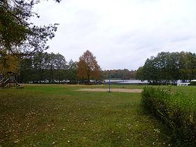 Oberhavel, Seilershof