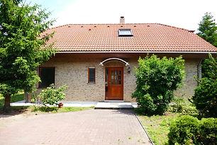 Einfamilienhaus_in_Französisch_Buchholz.