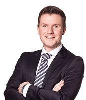 Immobilienmakler Berlin Thomas Zocholl