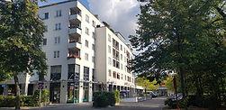 Wohnung_Falkenberger_Straße_Berlin_Außen