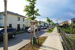 Nizzastraße_in_Französisch_Buchholz.JPG