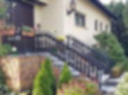 Grundstück_Eingangsbereich.jpg