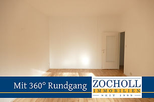 Titelbild Wohnung Berlin Mitte.jpg