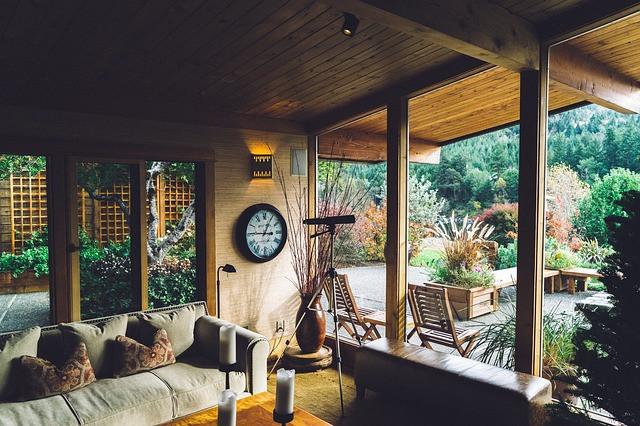 Richtiger Zeitpunkt für Immobilienverkauf