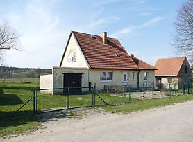 Haus in Grammertin von vorne.JPG