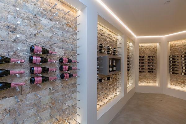025_Wine Cellar .jpg