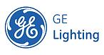 Commercial Lighting Brand