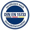 DIA-Zert-Logo_DIN-EN-15733_Zocholl Immob