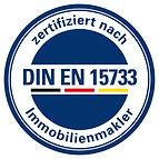 DIA-Zert-Logo für Berliner Immobilienmakler.jpg