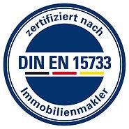 DIA-Zert-Logo DIN-EN-15733.jpg