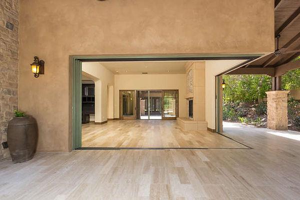 18504 Calle La Serra Rancho-small-009-18504 Calle La Serra-666x445-72dpi.jpg