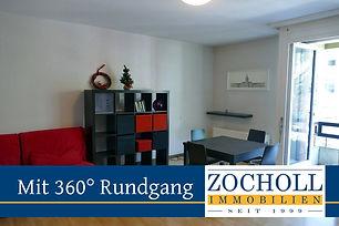 1-Zimmer Wohnung Berlin Charlottenburg.jpg