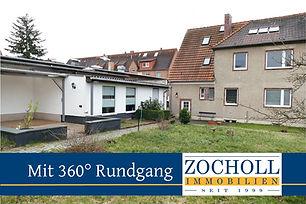 Titelbild DHH Neustrelitz.jpg