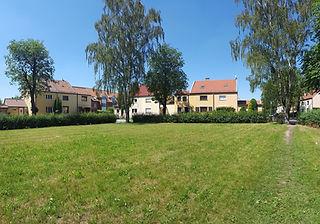 Hohenschönhausen, Ortsteil Alt-Hohenschönhausen