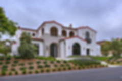 5742 Meadows Del Mar San Diego-large-002