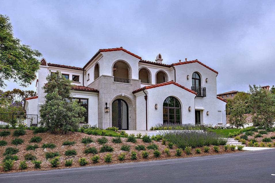 5742 Meadows Del Mar San Diego-large-002