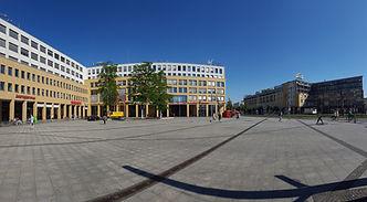 Immobilienmakler Marzahn-Hellersdorf.jpg