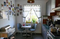 Esstisch_Küche