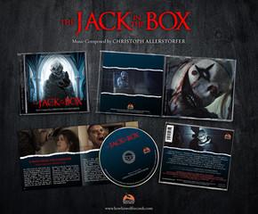 jackinthebox_presentation.jpg