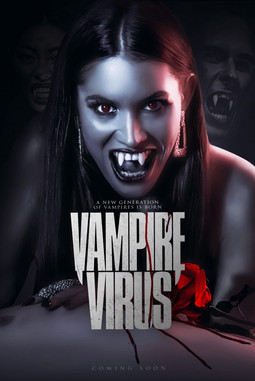 Vampire-Virus-2000x3000-684x1024.jpg