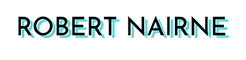 ROBERT NAIRNE-logo.png