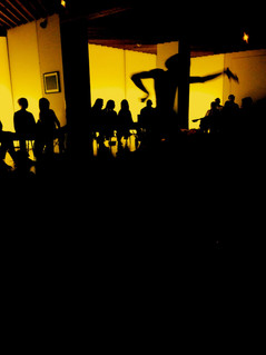 Secret Theatre - Nadia (2).jpg